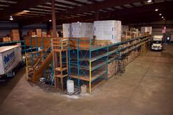 Fairway warehouse 4.jpg