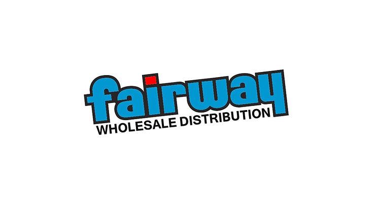 logo fw.jpg
