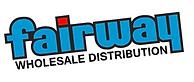 Fairway Logo_edited.png