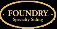 logofoundry.png