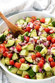Tomato-Cucumber-Salad-1-1-small.jpg