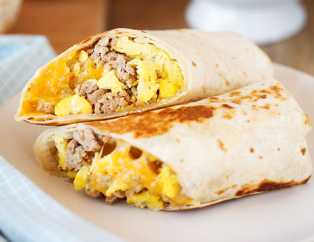 Sausage-and-Egg-Breakfast-Burritos.png