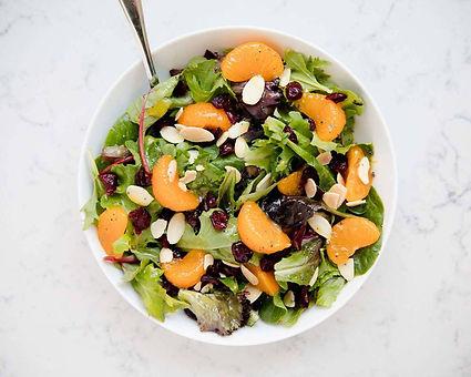 orange-salad-1.jpg