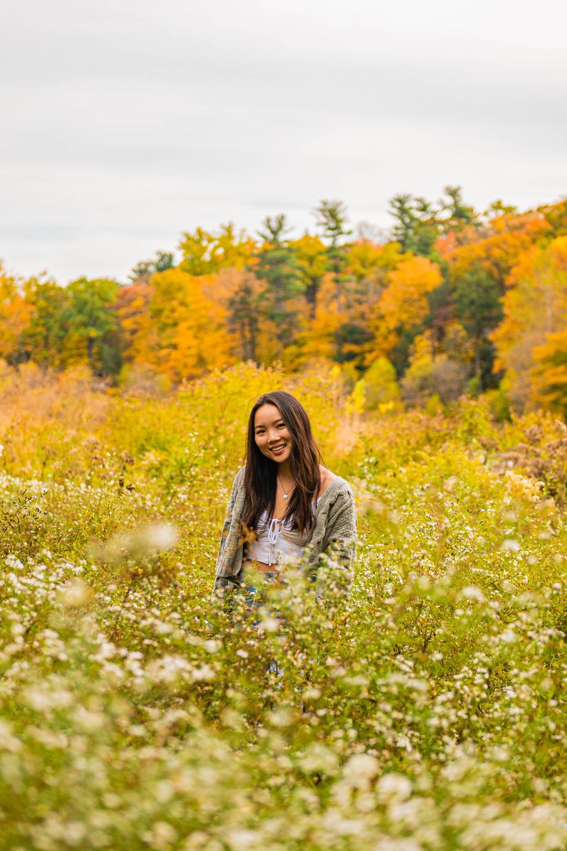 savannalim.fall2020-60.jpg