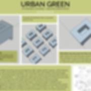 Urban Green.jpg