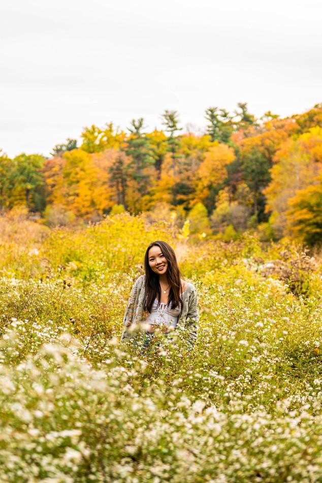 savannalim.fall2020-57.jpg