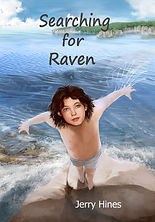 raven.cover.latest.jpg