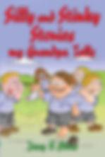 a.cover.1.jpg