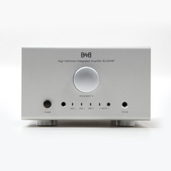 BLUEAMP Op.3 No.1 (50W)  (4)