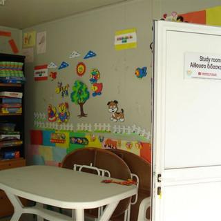 KRC-Study-Room.jfif