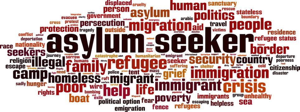asylum-seeker.jpg