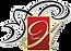 LOGO-onlyweb.png