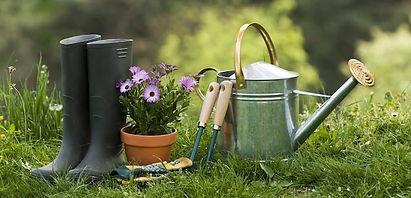 aplicaciones-jardinería-android.jpg