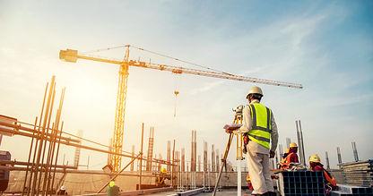 construcción-1140x600.jpg