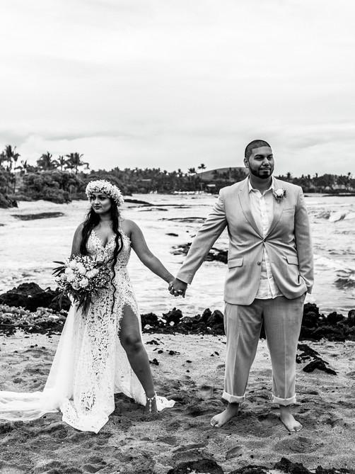 Big Island Elopement Packages Hawaii Kona Wedding Officiant® Hawaii Big Islan