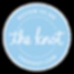 VendorBadge_ReviewUs_fa89d2103c04d1e7594