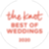 Kona Wedding Officiant The Knot Best Of