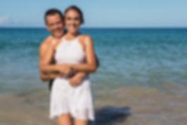 KONA WEDDING OFFICIANT HAWAII BIG ISLAND