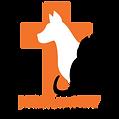 Normandy Animal Hospital Logo (Square).p