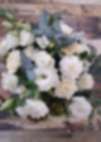 Latrobe Florist