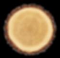 woodchunk2.png