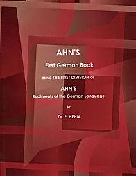 AHN'S FIRST GERMAN BOOK.jpg