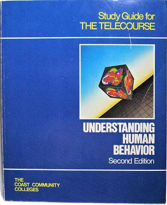 Understanding Human Behavior (Telecourse) 1983