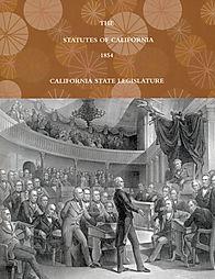 STATUTES OF CALIFORNIA.jpg