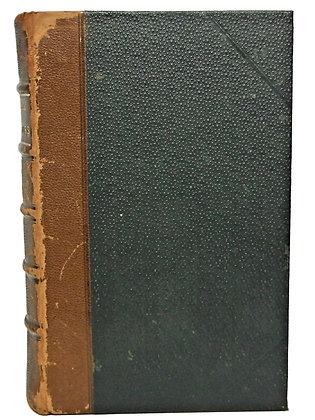 Vade-Mecum Des Predicateurs Par Deux Missionnaires 1914 (French)