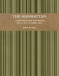 THE MANHATTAN.jpg
