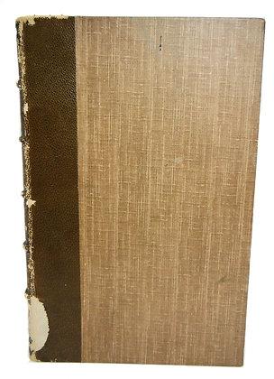L'ART BYZANTIN, C. Bayet 1904 (French)