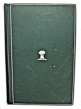 The House of Rueben Baker by Eugene Field 1905