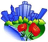 My_RCB_logo.jpg