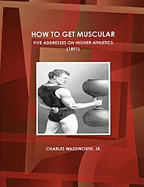 HOW TO GET MUSCULAR.jpg