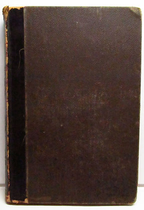ELEMENTS OF ASTRONOMY By J. Norman Lockyer 1882