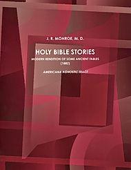 HOLY BIBLE STORIES.jpg