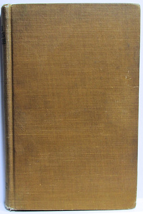 Clever Business Sketches (Business Man's Publishing Co.) 1910