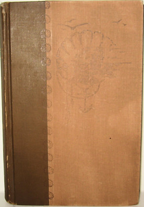 WING-AND-WING; or LE FEU-FOLLET (Sea Tales) by J. Fenimore Cooper (ca. 1875)
