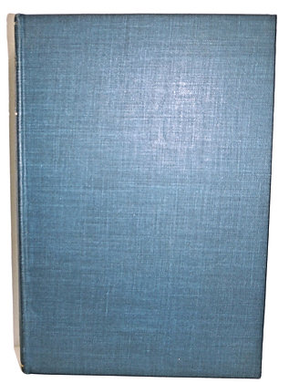 New Fragments by Tyndall 1898 (Science)