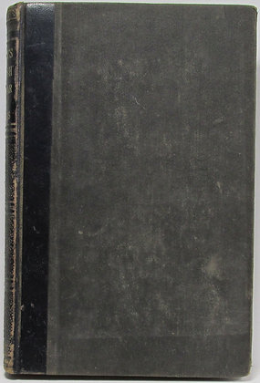 The INSTITUTES of ENGLISH GRAMMAR by GOOLD BROWN 1877