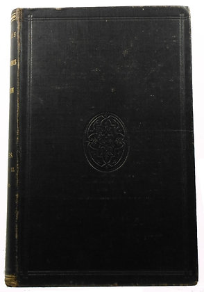 CATALOGUE of PRINTS & DRAWINGS in the BRITISH MUSEUM 1877