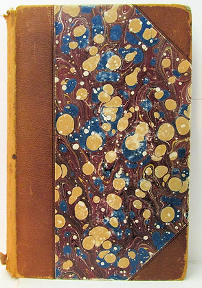 History of the Warfare of Science with Theology Christendom 1897