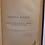 Thumbnail: CHRISTIAN BAPTISM (two parts) Rev. F. G. Hibbard 1841