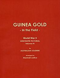 GUINEA GOLD #1.jpg