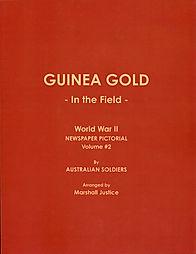 GUINEA GOLD #2.jpg