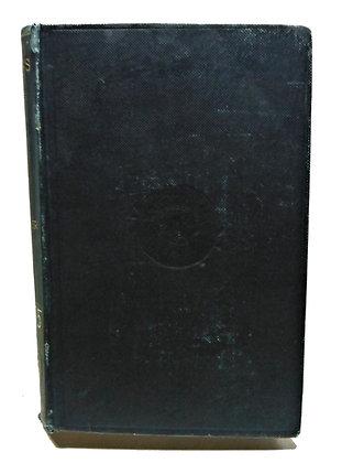 The Odes of Pindar by Dawson W. Turner 1901