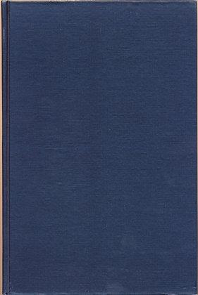 COPYING TECHNIQUE by Frank R. Fraprie 1942