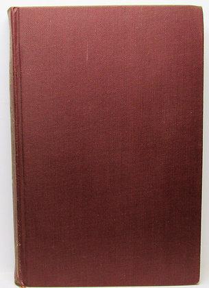 THE EXPLOITS OF ELAINE (Craig Kennedy Series) ARTHUR B. REEVE 1915