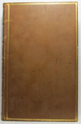 Memoirs of King Charles The First by LUCY AIKIN (Vol. 1) 1833