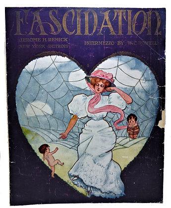 Fascination Intermezzo 1906